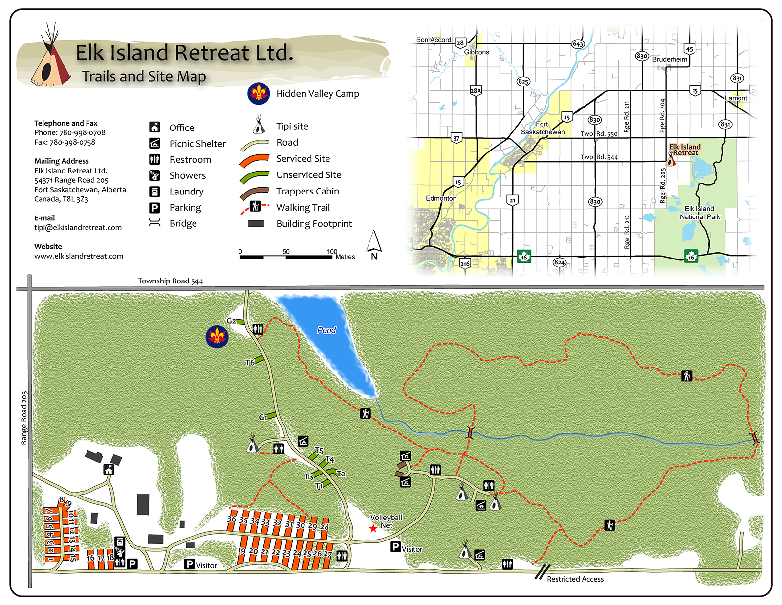 eir_campground_map8